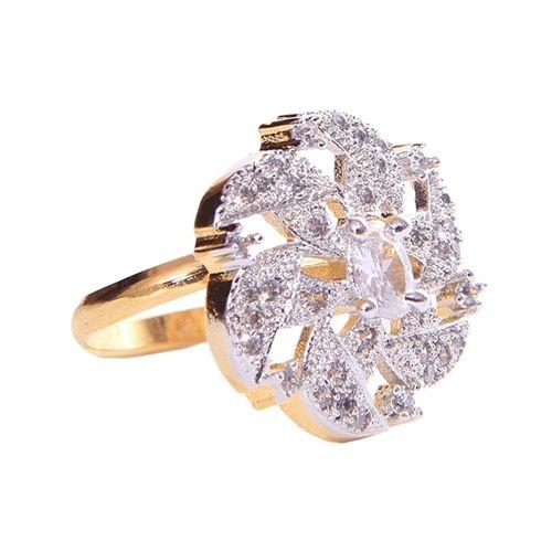 10 best Ring For Girls images on Pinterest