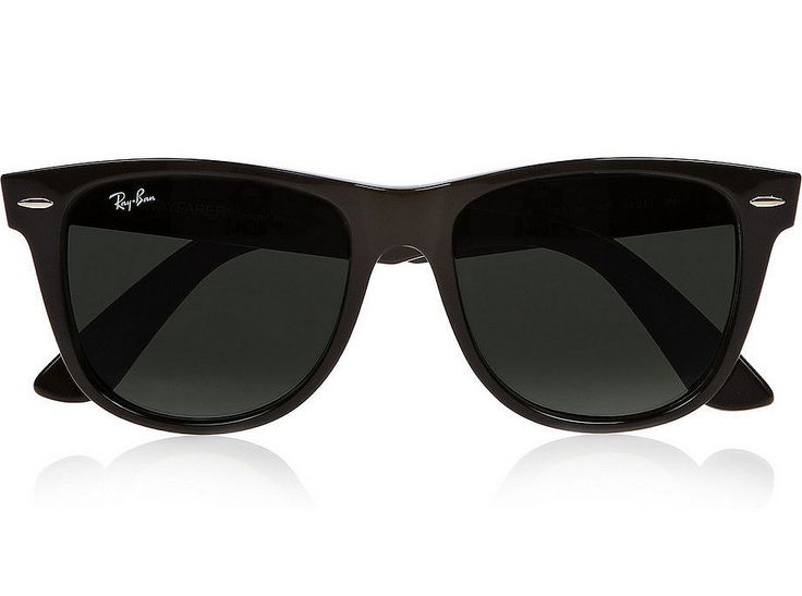buy ray ban wayfarer sunglasses online  ray ban black wayfarer sunglasses