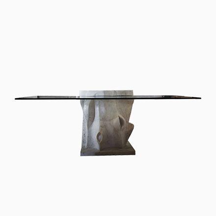 Die besten 25+ Marmor tisch Ideen auf Pinterest Weiße - marmor wohnzimmer tische
