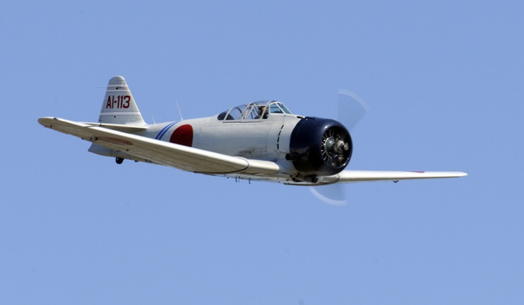 Opinion you vintage aircraft zero question sorry