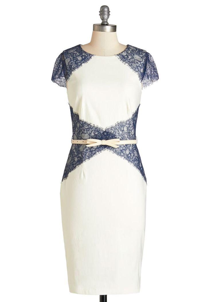 427 best Dresses Invitadas images on Pinterest
