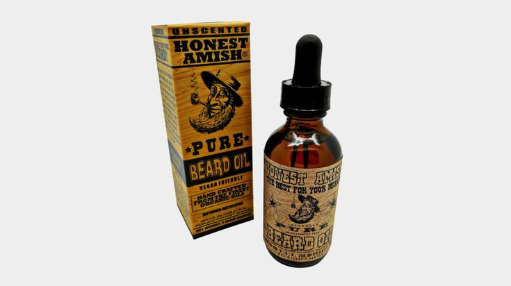 Wondering how the Honest Amish Beard Oil performs? In this review I find out why this beard softener is considered among the best oils by beardsmen