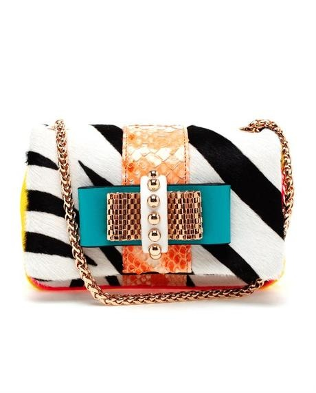 And Dooney Outlet Handbags Burke