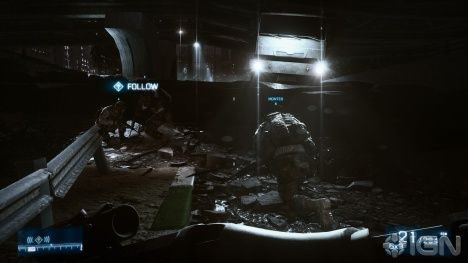 Download battlefield 3 pc game full version highly compressed