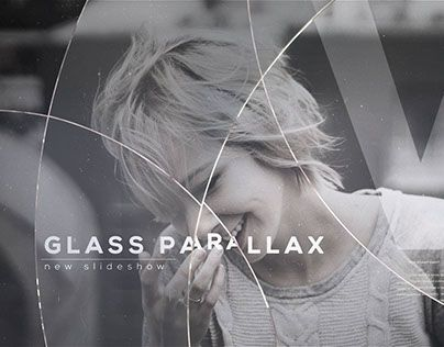"Check out new work on my @Behance portfolio: ""Glass Circles Parallax Slideshow"" http://be.net/gallery/55450905/Glass-Circles-Parallax-Slideshow"