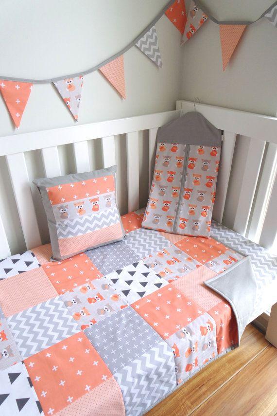 1000 id es sur le th me drapeau couette sur pinterest couettes patriotique couette drapeau. Black Bedroom Furniture Sets. Home Design Ideas