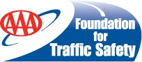 AAA Drive Sharp online test. Practice and reduce your crash risk.