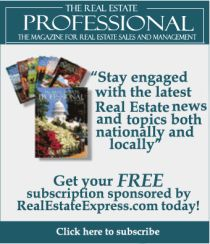 California Real Estate License School - Online Courses & Classes for California - CA