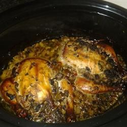 cheapest nike online store The  1 new recipe this week  Slow Cooker Cornish Hens   Give it a repin for an easy gourmet meal
