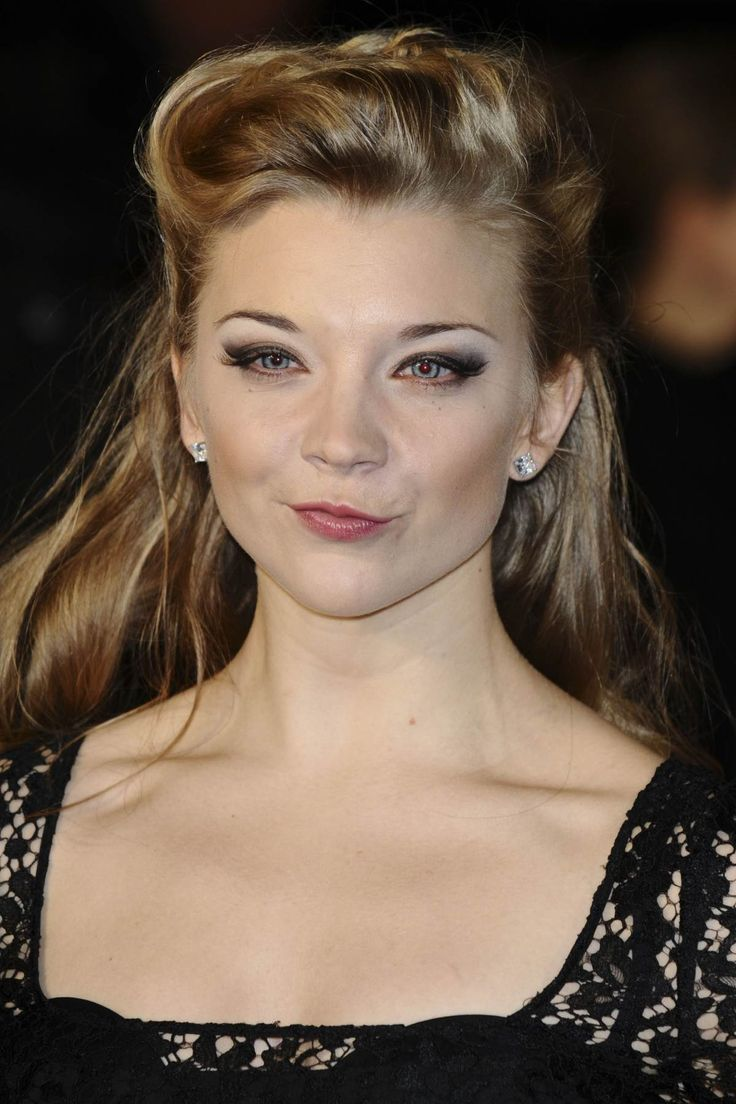 Natalie Dormer Height Weight Hot Sexy Bikini Pics Profile Natalie Dormer #NatalieDormer #WhiteWalkersGOT #WhiteWalkersNET