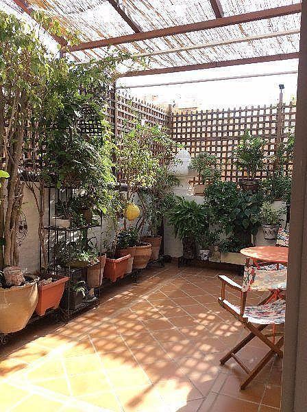 M s de 25 ideas incre bles sobre habitaciones en el tico en pinterest tico conversi n de - Conversion ca en m2 ...