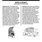 47 best Ancient Greece Unit images on Pinterest   School ...