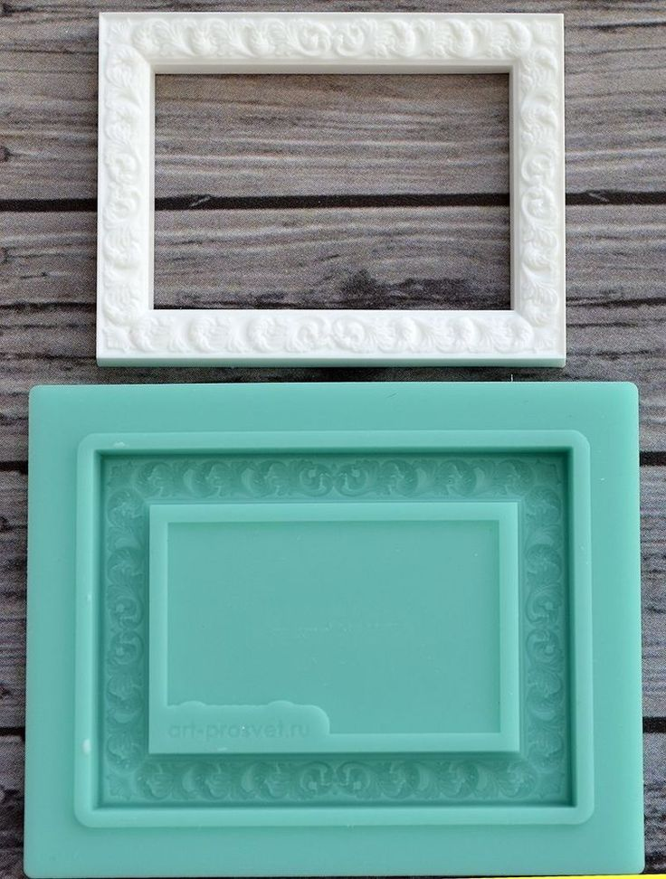 The 39 best Molds - 100kr+ images on Pinterest | Silicone soap molds ...