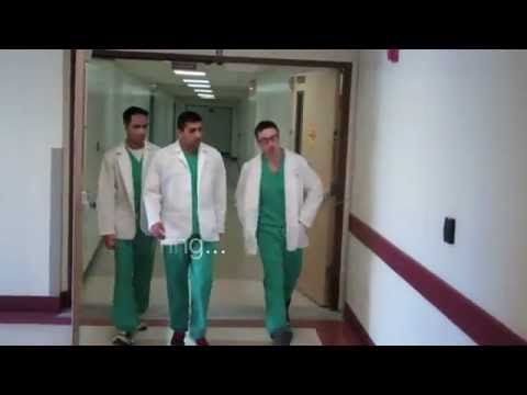 Look At Me Now - medical students' version...this video is a few years old or so...BUT it never ceases to amaZe me...the time put into this..(Uh...shouldn't they be studying? :)  -ublished on Mar 31, 2012 Talented and funny: UNM Medical School class '15 Visit: https://www.facebook.com/FarahAlcide