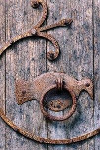 Églises de Corrèze >Communes commençant par S