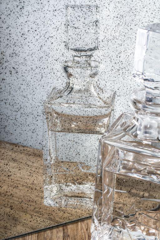 STAROŽITNÁ ZRCADLA   SZKLO-LUX Jaroslaw Fronczak - SZKLO - LUX Jaroslaw Fronczak   Processing and wholesale of glass