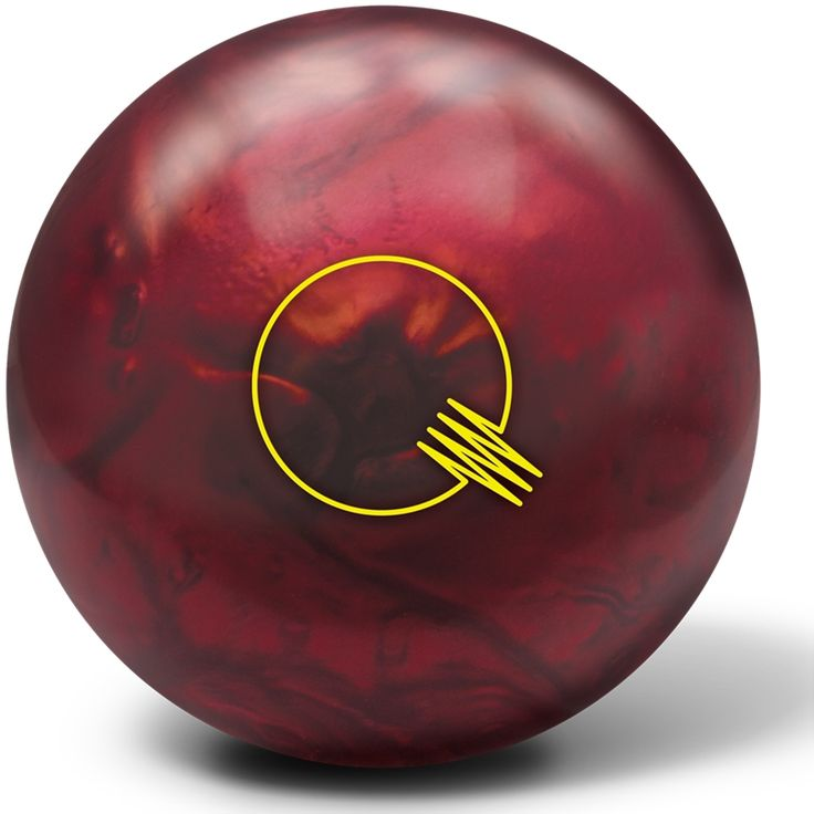 Go to the previously mentioned site if you are seeking to get latest  storm bowling balls information. In addition, you can get  important tips on  storm bowling balls for sale with the help of this site. I really preferred this site.