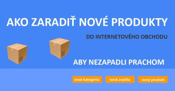 internetovy-obchod-ako-zaradit-nove-produkty-seo