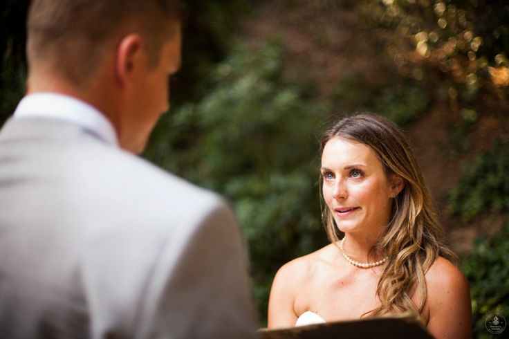 Blog | Barcelona Wedding Photographer