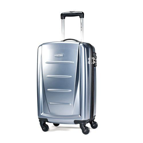 35 best Luggage images on Pinterest | Suitcases, Carry on and Travel