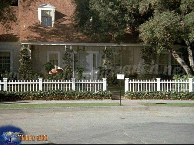 Dennis Family Homes Facades