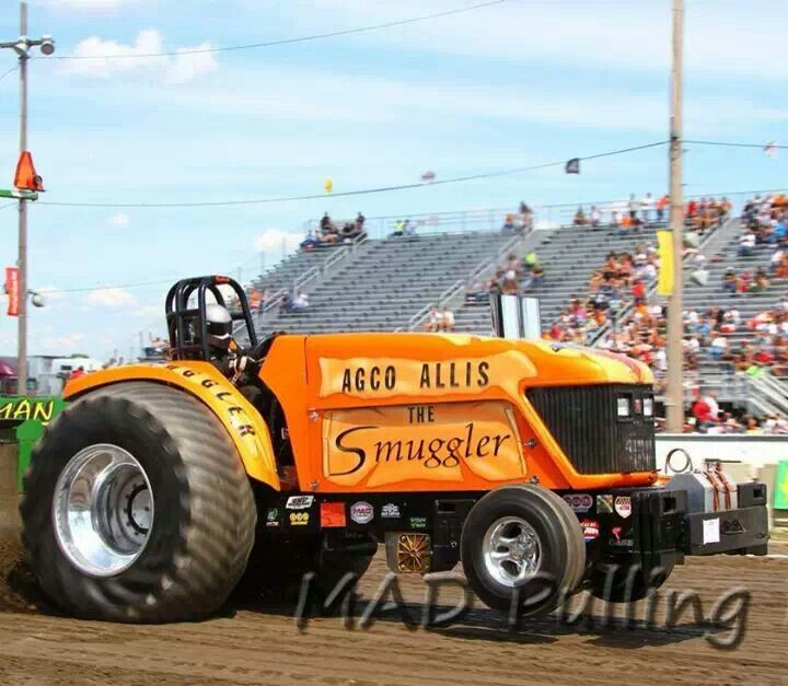 Tractor Pulling Train : Best ntpa tractor pulling images on pinterest