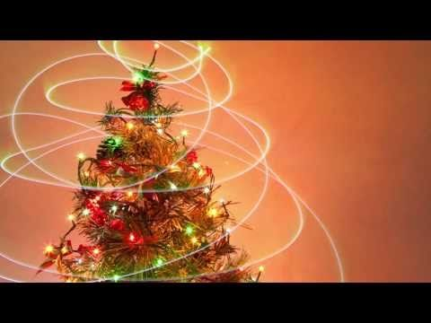 ▶ ONE HOUR Christmas Music Playlist Beautiful Christmas Songs - YouTube