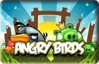 Angry Birds Online - http://www.allgamesfree.com/angry-birds-online/  -------------------------------------------------  Play Angry Birds. Demolish all pig buildings and destroy them. Try to win three stars eliminating all pigs at once. Using the left catapult your birds will be able to jump as far away, one after another. Try to aim buildings of those pigs to demolish it.   -------------------------------------------------  #AngryBirds, #PopularGames #AngryBirds