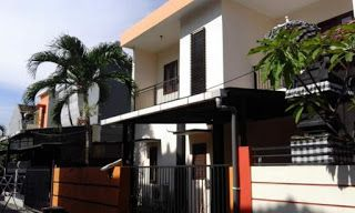 AGENT PROPERTY BALI: Di Jual Rumah Murah Di Tukad Batanghari Kawasan El...