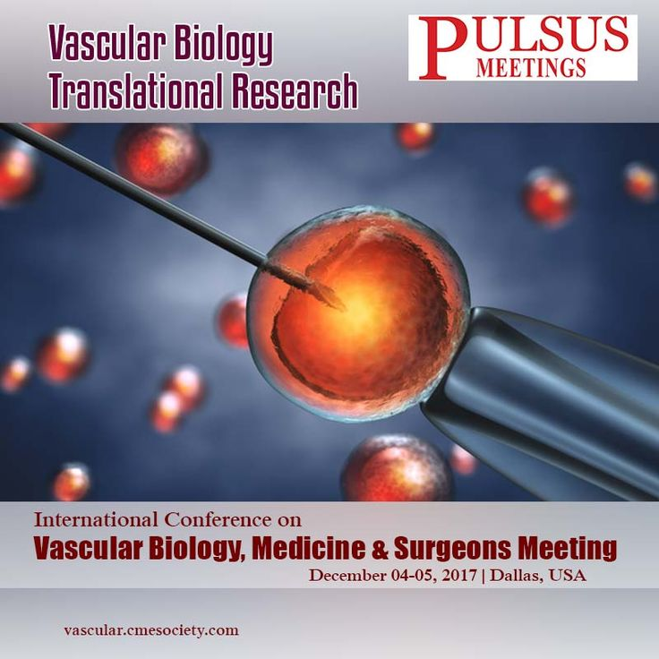 #Translational research is an innovation from basic science relates to #refining human condition. In the circumstance of medical research. It is an important target for #biomedical research that provides enhanced focus largely on #translational research.