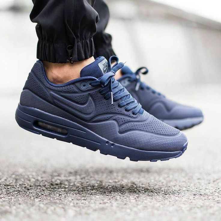 NIKE AIR MAX 1 ULTRA MOIRE ** The beautiful color on these awesome kicks  should be enough for you to get a pair. Nike continues to release some  great colors ...