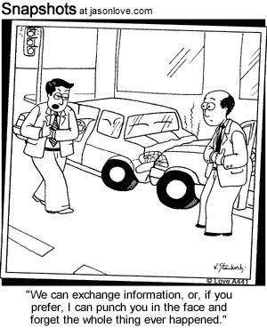 Insurance Humor  isusf.com  #insurance  #humor