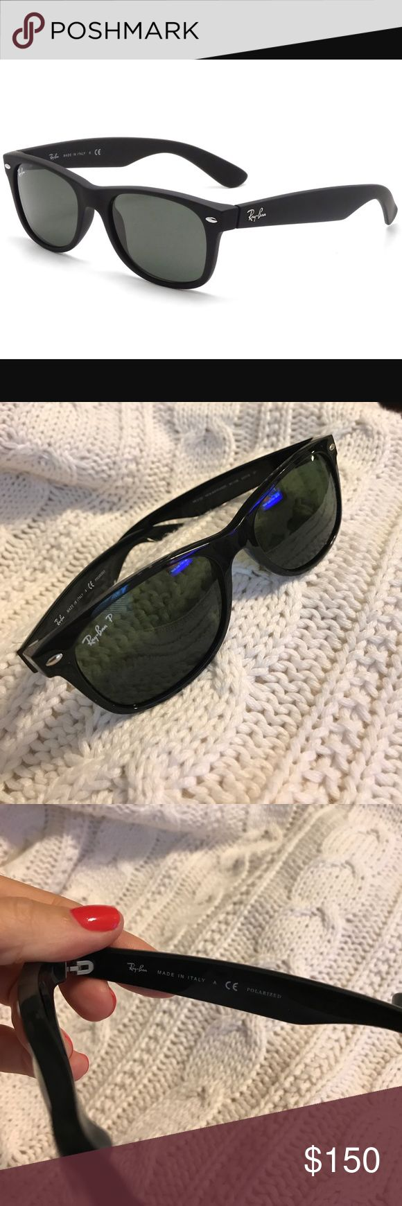 ray bands sun glasses  1000+ ideas about Ray Ban Wayfarer Polarized on Pinterest