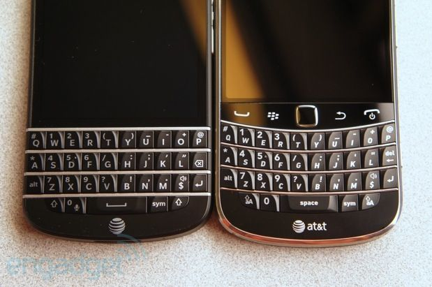 NSA can reportedly tap smartphones, access BlackBerry email - http://salefire.net/2013/nsa-can-reportedly-tap-smartphones-access-blackberry-email/?utm_source=PN_medium=NSA+can+reportedly+tap+smartphones%2C+access+BlackBerry+email_campaign=SNAP-from-SaleFire