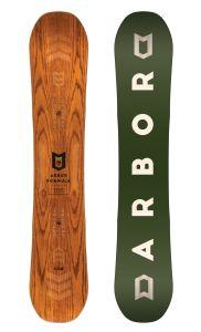 Arbor Snowboards_Formula_Premium_2017