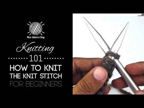 How To Decrease Stitches On A Knitting Loom : 17 Best images about Mary Frances Knitting Tutorials on Pinterest Knitting ...