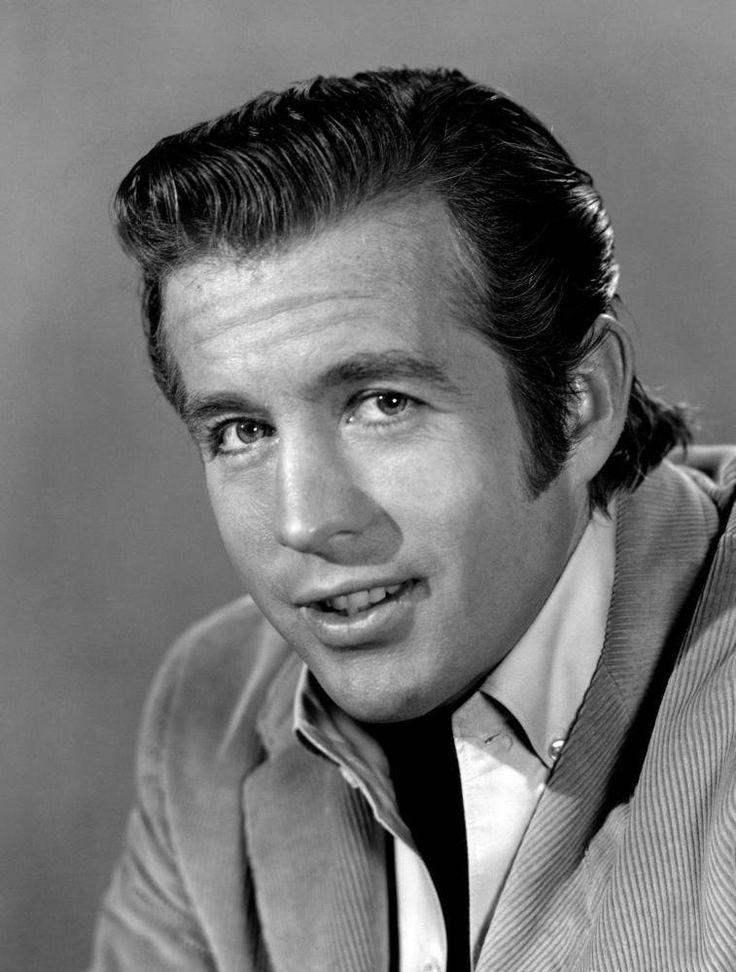 49 best images about clu gulager actor on Pinterest | In ...  49 best images ...