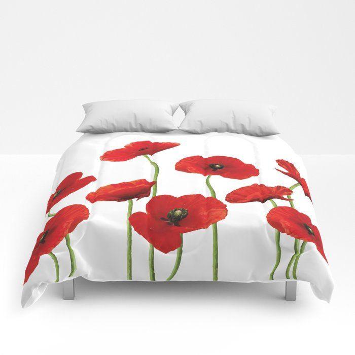 S6gtp Our Lightweight Warm Comforters Induce Sweet Sweet Sleep And Take Your Bedding To The Next Level De Comforters Bedroom Accessories White Background