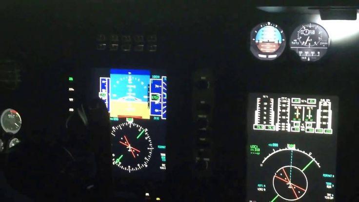 Simulator Cessna Citation CJ2 FOR SALE NOW ! IGR CEO LUIS RIVERA@USA COM