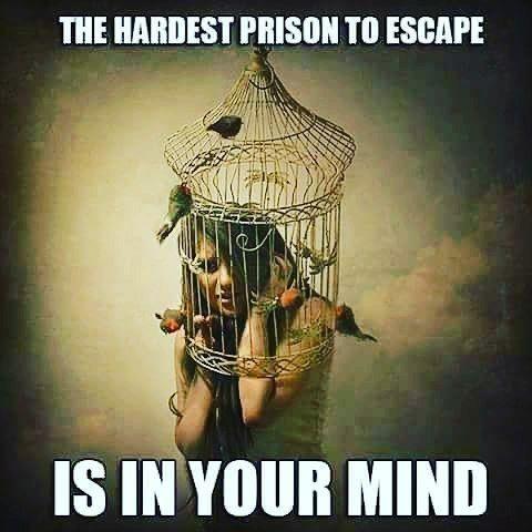 the-hardest-prision-to-escape