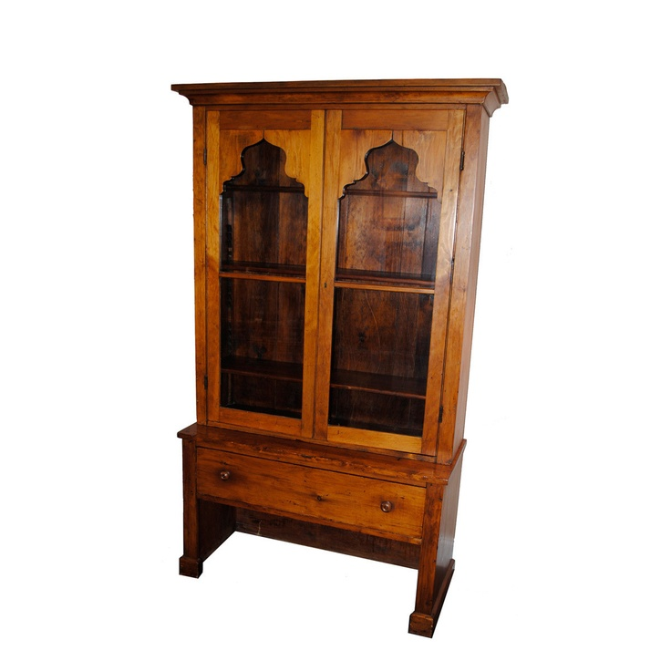 Best Pin On Accent Cabinets Chests Dressers Curios 400 x 300
