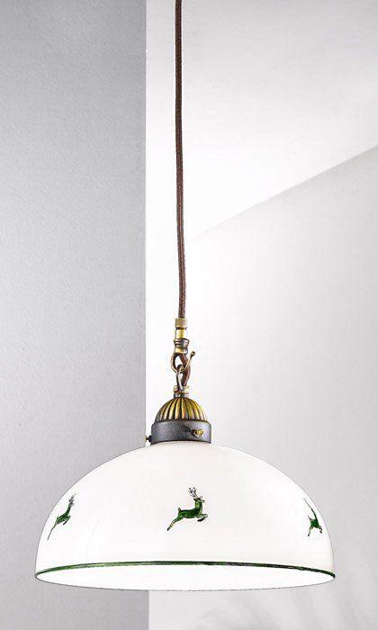 Moderne Landhaus-Lampen Lámpák Pinterest - leuchten wohnzimmer landhausstil
