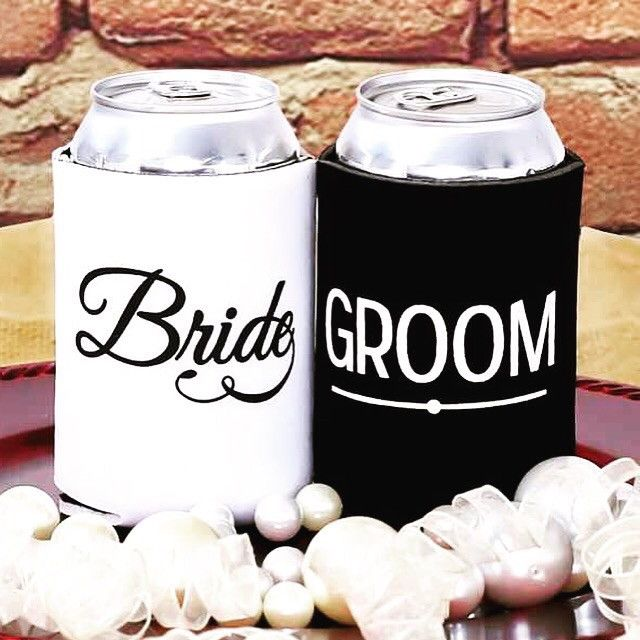 Best 25 Bride And Groom Gifts Ideas On Pinterest