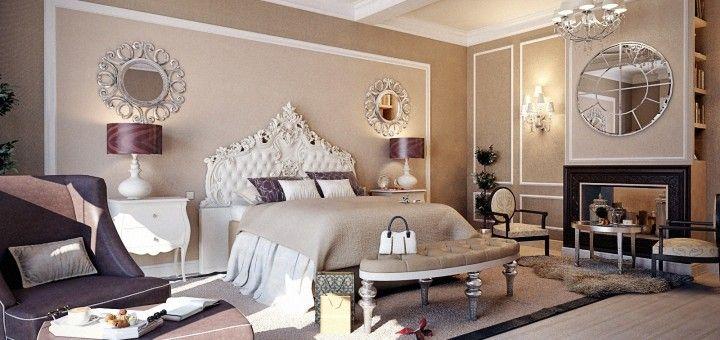 Home Best Ideas » how much do interior designers make   Home Interior