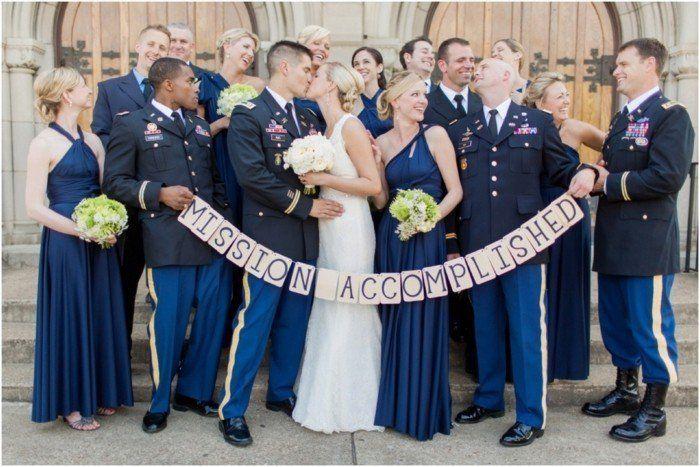 Belle idée couple album photo de mariage original cool