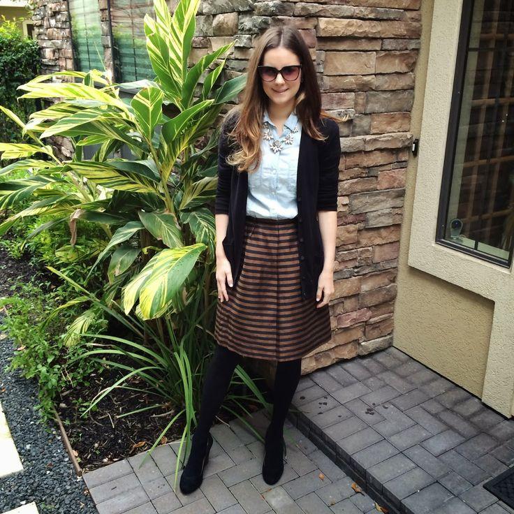 579 Best Bloggers Love Clarks Images On Pinterest