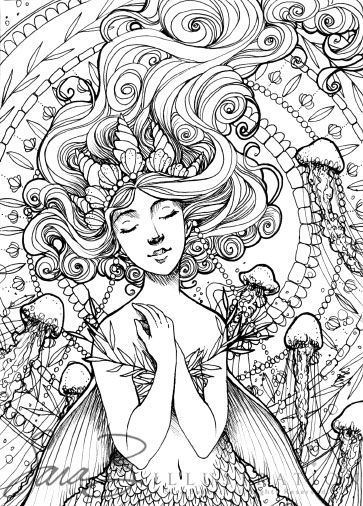 1088 best colouring pages images on Pinterest Coloring books