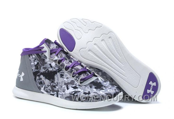 https://www.womencurry.com/authentic-ua-speedform-studiolux-women-purple-mid-trainner-36cdj.html AUTHENTIC UA SPEEDFORM STUDIOLUX WOMEN PURPLE MID TRAINNER 36CDJ Only $88.00 , Free Shipping!