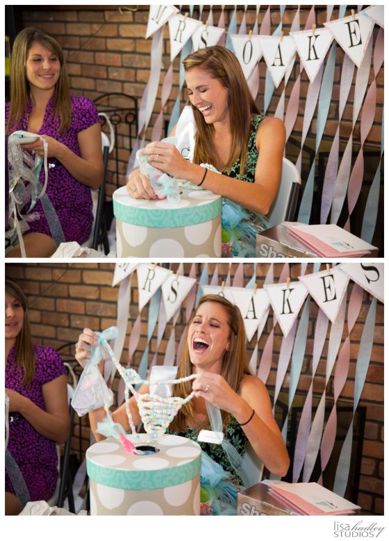 brides panty box bridal shower ideas pinterest bridal shower bridal and wedding