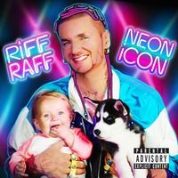 RiFF RAFF - HOW TO BE THE MAN (PROD. BY DJ MUSTARD) (feat. SLiM THUG & PAUL WALL) [HOUSTON REMIX] by RiFF RAFF on SoundCloud